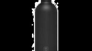 WINESULATOR™ 25OZ WINE CANTEEN
