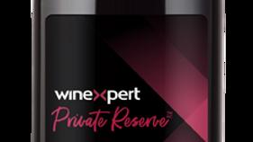 Pinot Noir, Marlborough, New Zealand