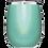 Thumbnail: UNCORK'D XL 14OZ WINE TUMBLER