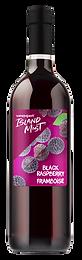 Black Raspberry Merlot