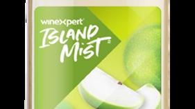 Green Apple Rielsling