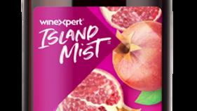 Pomegranate Zinfandel