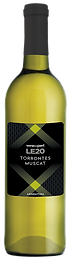 Argentinean Torrontes Muscat