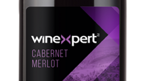 Cabernet Merlot, California