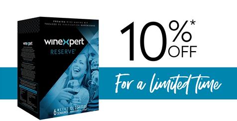 winexpert 10%.png