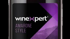 Amarone Style, Italy