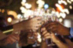 Wine%20Cheers_edited.jpg