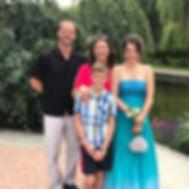 Mace Family.jpg