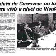 diarios9.jpg