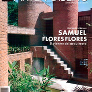 revistas1.jpg