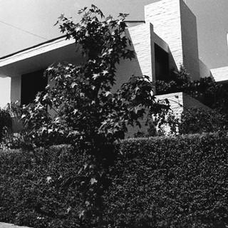 Casa San Isidro