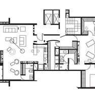 Reciclaje y Equipamiento Apartamento