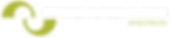 logotipo-web.png