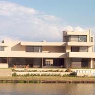 Casa Nordelta