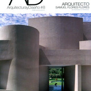 revistas6.jpg