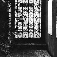Casa Puerto Buceo