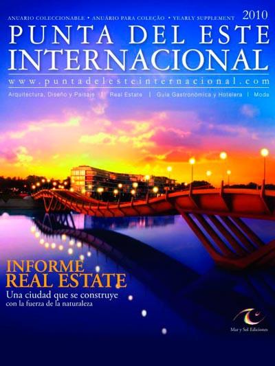 revistas7.jpg