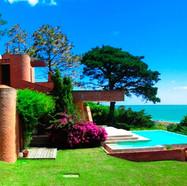 Casa Las Magdalenas