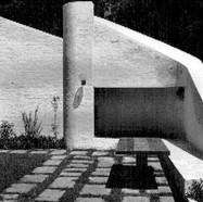 Casa San Rafael