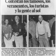 diarios1.jpg