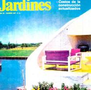 revistas11.jpg
