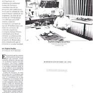diarios7.jpg