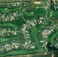 Urbanización de Golf Lomas de Carrasco