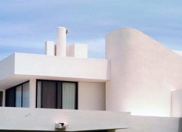 Casa José Ignacio