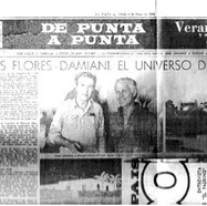 diarios2.jpg