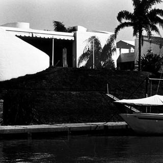 Casas Boating Club