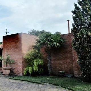 Casa Punta Ballena
