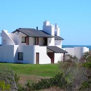 Casa Ocean Park
