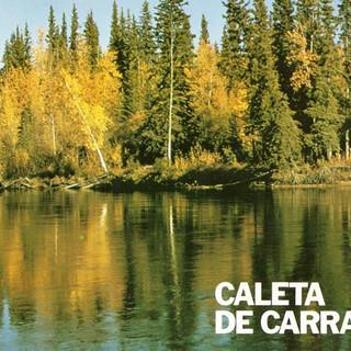 Caleta de Carrasco