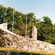 Monumento Héroes Comunes
