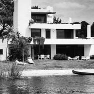 Casa Lago Carrasco