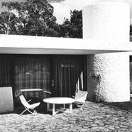Casa Maremoto