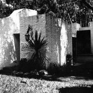 Casa Pinares