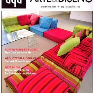 revistas10.jpg