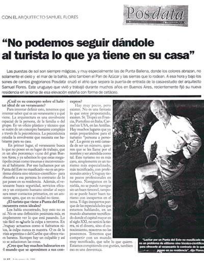 diarios11.jpg