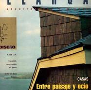revistas13.jpg