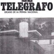 diarios6.jpg