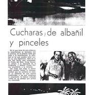 diarios10.jpg