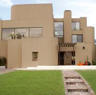 Casa Solares del Talar