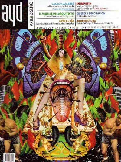 revistas4.jpg