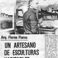 diarios3.jpg