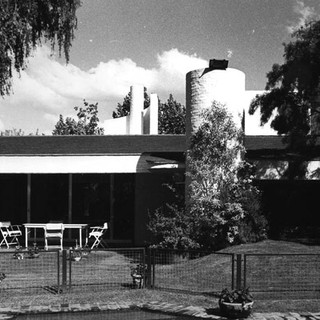 Casa San Isidro Chico
