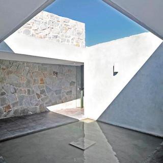 Casa Chacra Marítima José Ignacio