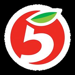logo-5ka.png