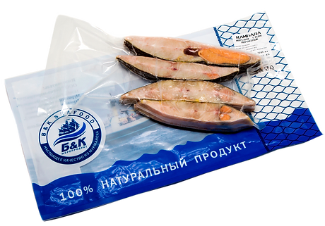 Камбала морская стейк2.png