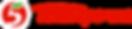 400px-Логотип_«Пятёрочка».svg_edited.png